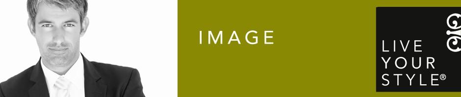 LYS_HEADERPICS_IMAGE Kopie