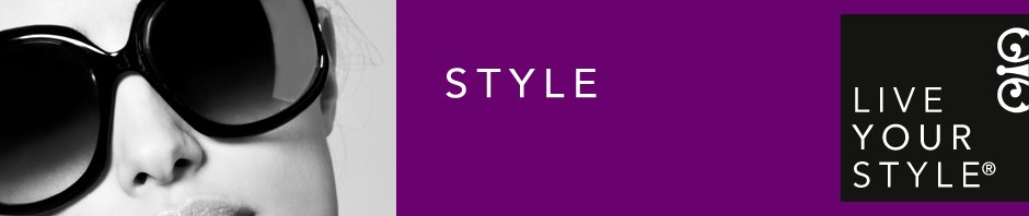 LYS_HEADERPICS_STYLE Kopie